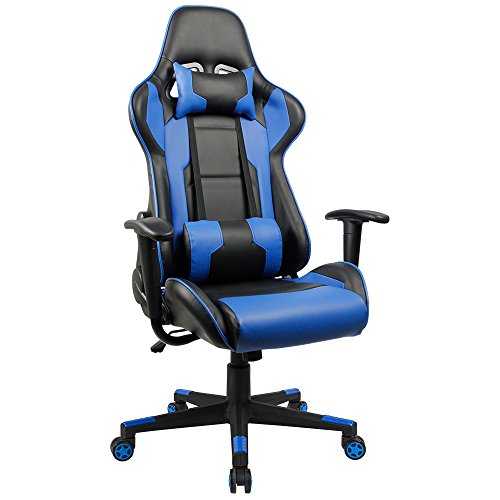 Chairs In Gaming 2019updatedApproved By Best For Fortnite Pros zMqVpGSU