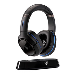 Turtle Beach Stealth 600 Xbox One & Turtle Beach Stealth 600 PlayStation 4