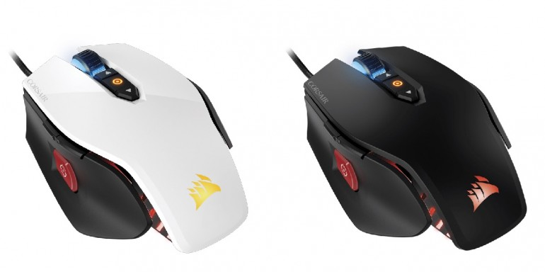 best fortnite gaming mouse